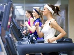 Karnet na fitness z pracy