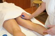 Jak wykonać masaż bańką chińską krok po kroku?